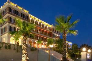 Hilton Imperial Dubrovnik (24 of 43)