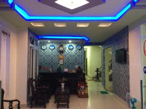 Quoc An Hotel, Hotely  Long Hai - big - 52
