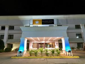 M Star Hotel - Maumelle