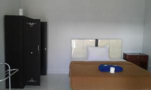 KCR Homestay, Ubytování v soukromí - Kuta Lombok