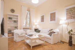 Roma's Home Trastevere - Gianicolo