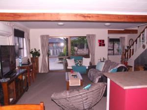 Annie's BnB at 7C - Accommodation - Renwick