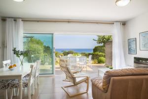 obrázek - Protaras Beachfront Sirina Lina Suite