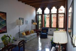 Casa delle Ginestre - AbcAlberghi.com