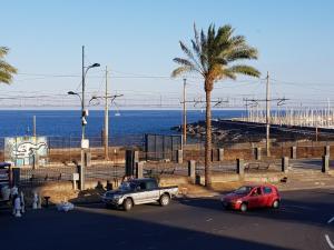 B&B Catania Mare - AbcAlberghi.com