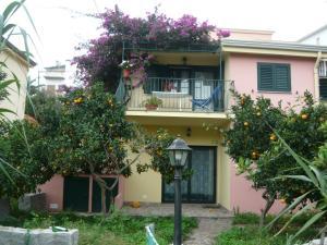 Appartamento Monte Oro - AbcAlberghi.com