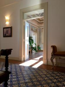 Palazzo Suriano (26 of 64)