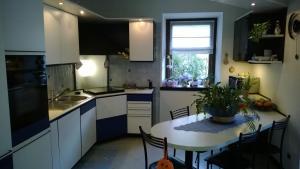 obrázek - Appartamento Nature