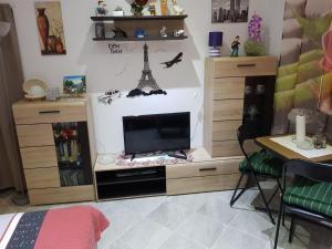 Happy street Apartment, 52100 Pula