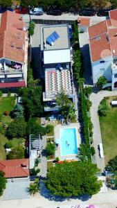 Apartments Bozana Bibinje