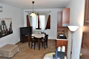 Casa Umberto, Дома для отпуска  Монреале - big - 4