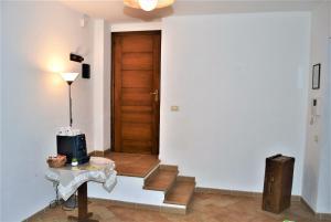 Casa Umberto, Nyaralók  Monreale - big - 24