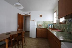 LE MARTERAY - Apartment - Saint-Nicolas-la-Chapelle