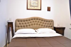 Casa Umberto, Nyaralók  Monreale - big - 22