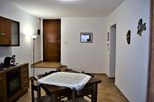Casa Umberto, Nyaralók  Monreale - big - 21