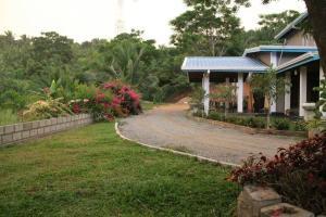 Mindara Hotel & Restaurant - Diyature Egoda