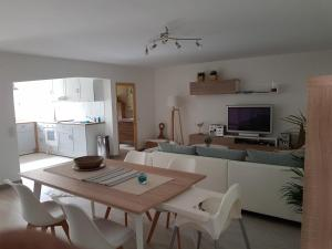 Maison Provencale - Apartment - Cavalaire-sur-Mer