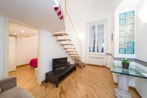 Appartamento Dall'Acquario2 - AbcAlberghi.com