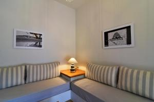 Sifanto Mare Apartments