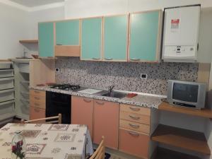 Casa Guido - AbcAlberghi.com