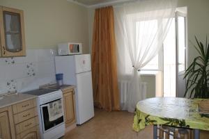 Apartment on Salmyshskaya 11/1 - Lenina