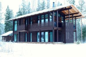obrázek - Saimaa Privilege Apartments