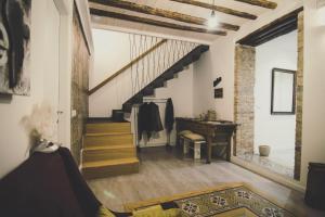 Ad Hoc Rooms - Palermo