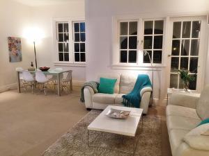 Three Bedroom Apartment Darley Rd(DARL3), Ferienwohnungen  Sydney - big - 6
