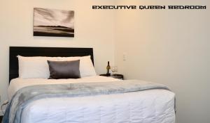 Paraparaumu Hotels