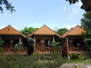 Chilling Hill Guesthouse - Hūaihok