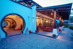 Baba Beach Club, Phuket (4 of 101)