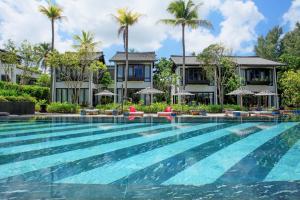 Baba Beach Club, Phuket (30 of 101)