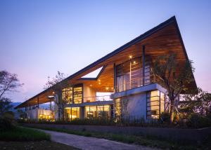 obrázek - Gliding Villa East in Khao Yai