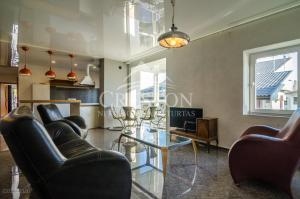Vilnius Luxury Apartment 1, Вильнюс