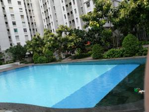 She's Pluit Apartment, Apartments  Jakarta - big - 90
