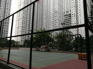 She's Pluit Apartment, Apartments  Jakarta - big - 98