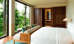 Anantara Phuket Layan Resort & Spa (27 of 80)