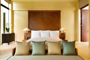 Anantara Phuket Layan Resort & Spa (34 of 80)