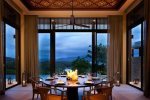Anantara Phuket Layan Resort & Spa (35 of 80)