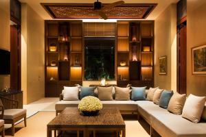 Anantara Phuket Layan Resort & Spa (37 of 80)