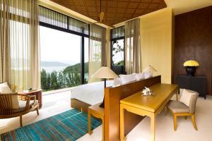 Anantara Phuket Layan Resort & Spa (39 of 80)
