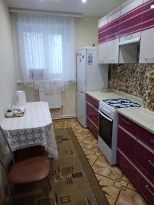 Apartment On Tsentralnaya - Yur'yev-Pol'skiy