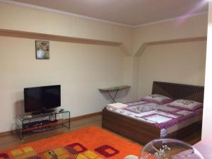 Kvartira - Apartment - Almaty