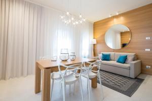 obrázek - Metropol Ceccarini Suite