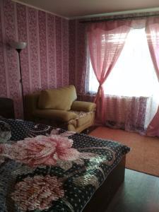 Apartment on Sovetskaya 191 - Krasnaya Bashkiriya