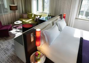 Sofitel Munich Bayerpost (17 of 125)