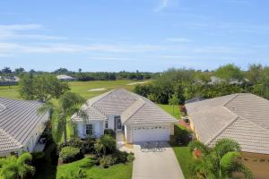 Falcons Glen Home #12950, Holiday homes  Naples - big - 2