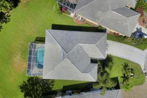 Falcons Glen Home #12950, Nyaralók  Naples - big - 8