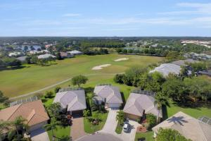 Falcons Glen Home #12950, Holiday homes  Naples - big - 10