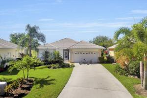 Falcons Glen Home #12950, Holiday homes  Naples - big - 15